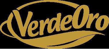 VerdeOro logo