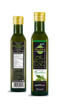 250ml. Marasca_Basil_8013025090118
