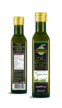 250ml. Marasca_Rosemary_8013025089198