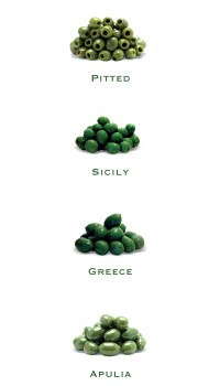 olive_dolci_eng