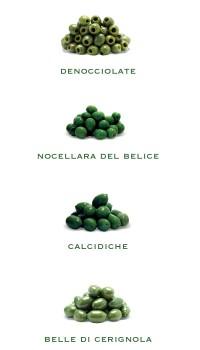 olive_dolci_ita