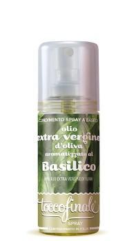 evo_aroma_basilico