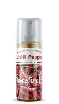 evo_aroma_peperoncino