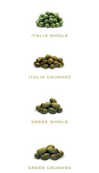 olive_salate_eng