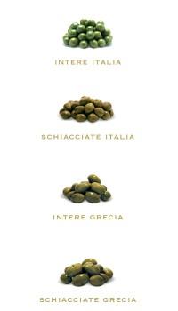 olive_salate_ita