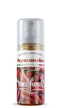 semi_aroma_peperoncino