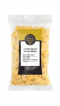 lupini-salati-in-salamoia---500g