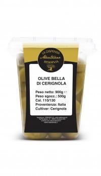 olive-belle-di-cerignola---frontale