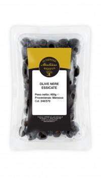 olive-nere-essicate--350g-vaschetta