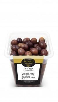 olive-nere-in-salamoia---dall'alto